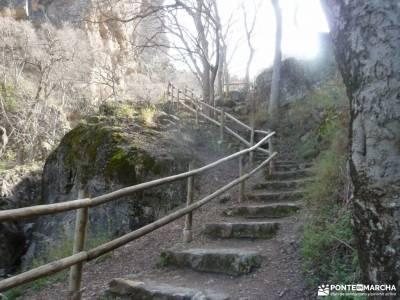 Alpujarra Granadina-Viaje Semana Santa;viajes de naturaleza culturales españa mayo fin semana